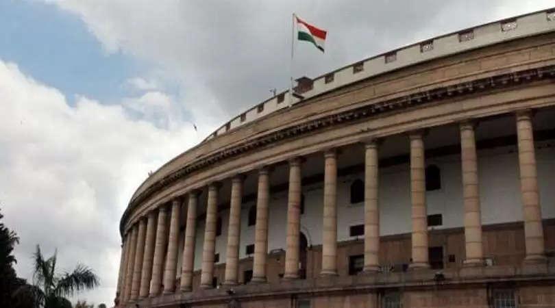 Rajya Sabha election scheduled for March 26 postponed