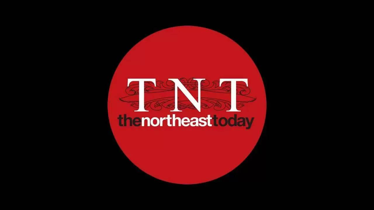 Tripura: Jt Director of Horticulture Deptt suspended over corruption charges