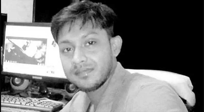 Tripura | Shantanu murder case: SIT begins investigation
