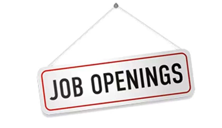 Gauhati High Court Recruitment 2019 for Grade I (Assam Judicial Service) 10 Posts