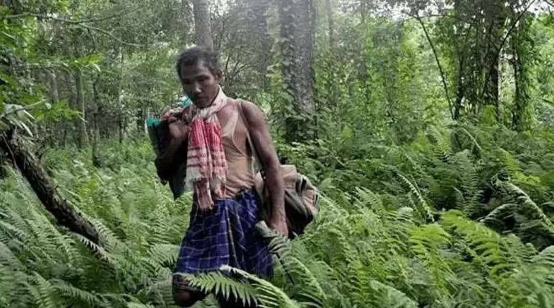 Assam | State objects to Payeng's portrayal