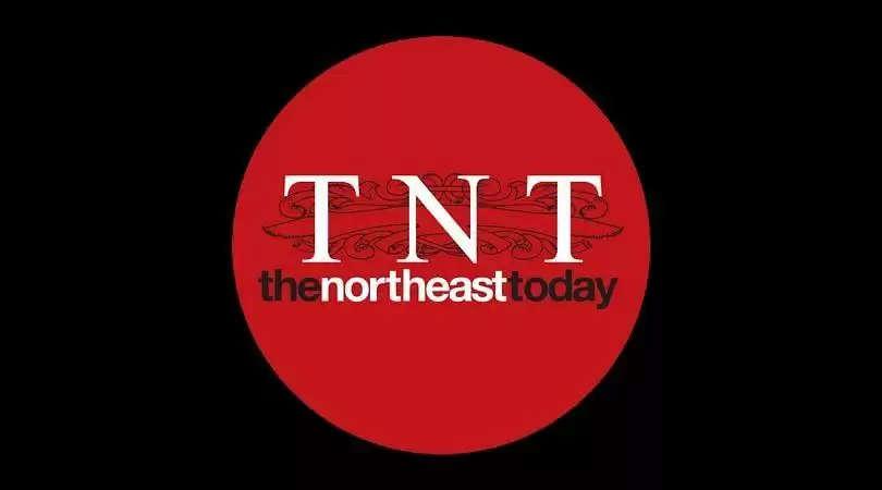 Nagaland: Konyak Mini Hornbill Fest called off due to coronavirus outbreak
