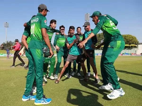 Pakistan U-19 tour of Bangladesh delayed by six days